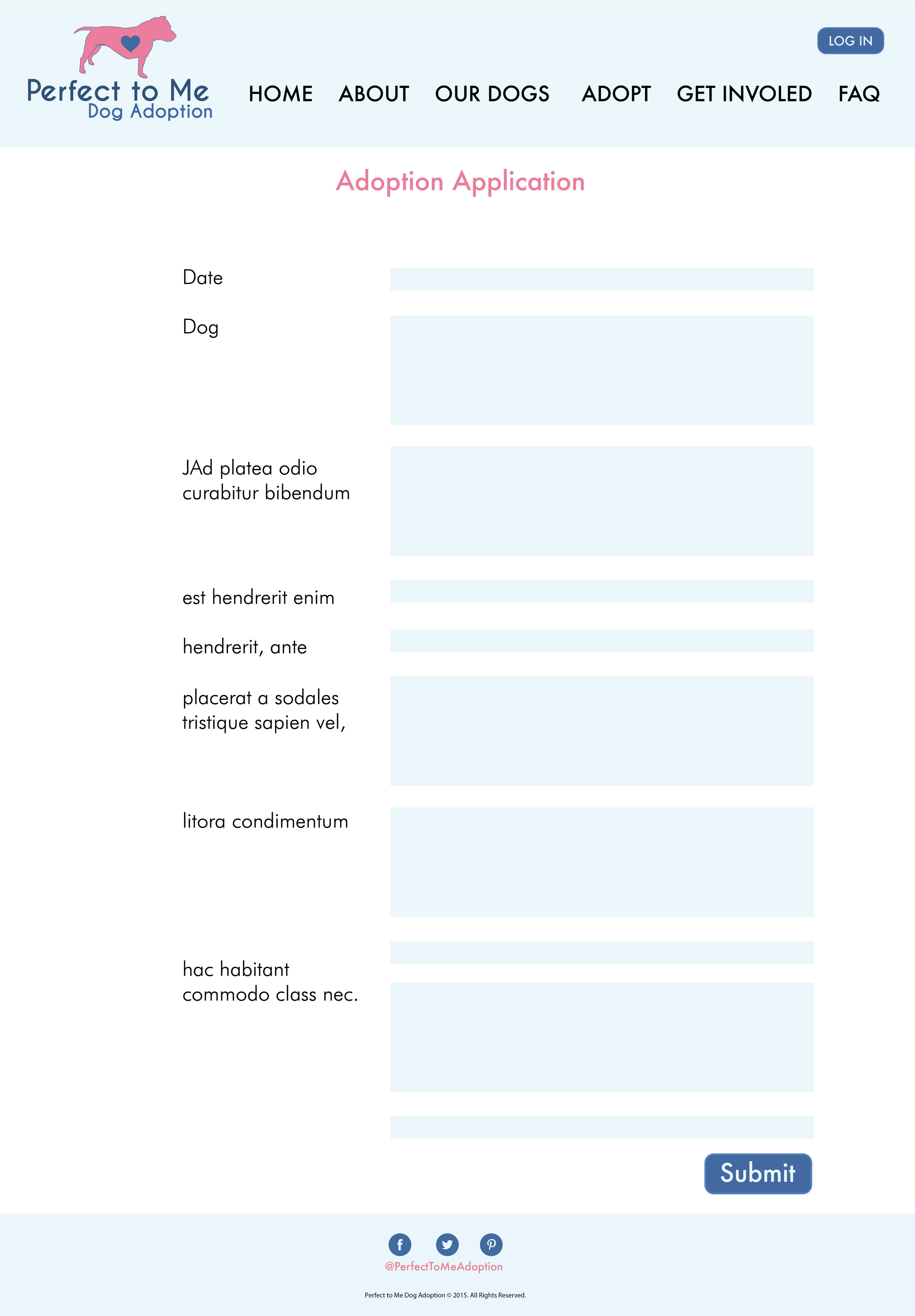 Wireframe of Adoption Application-01.png