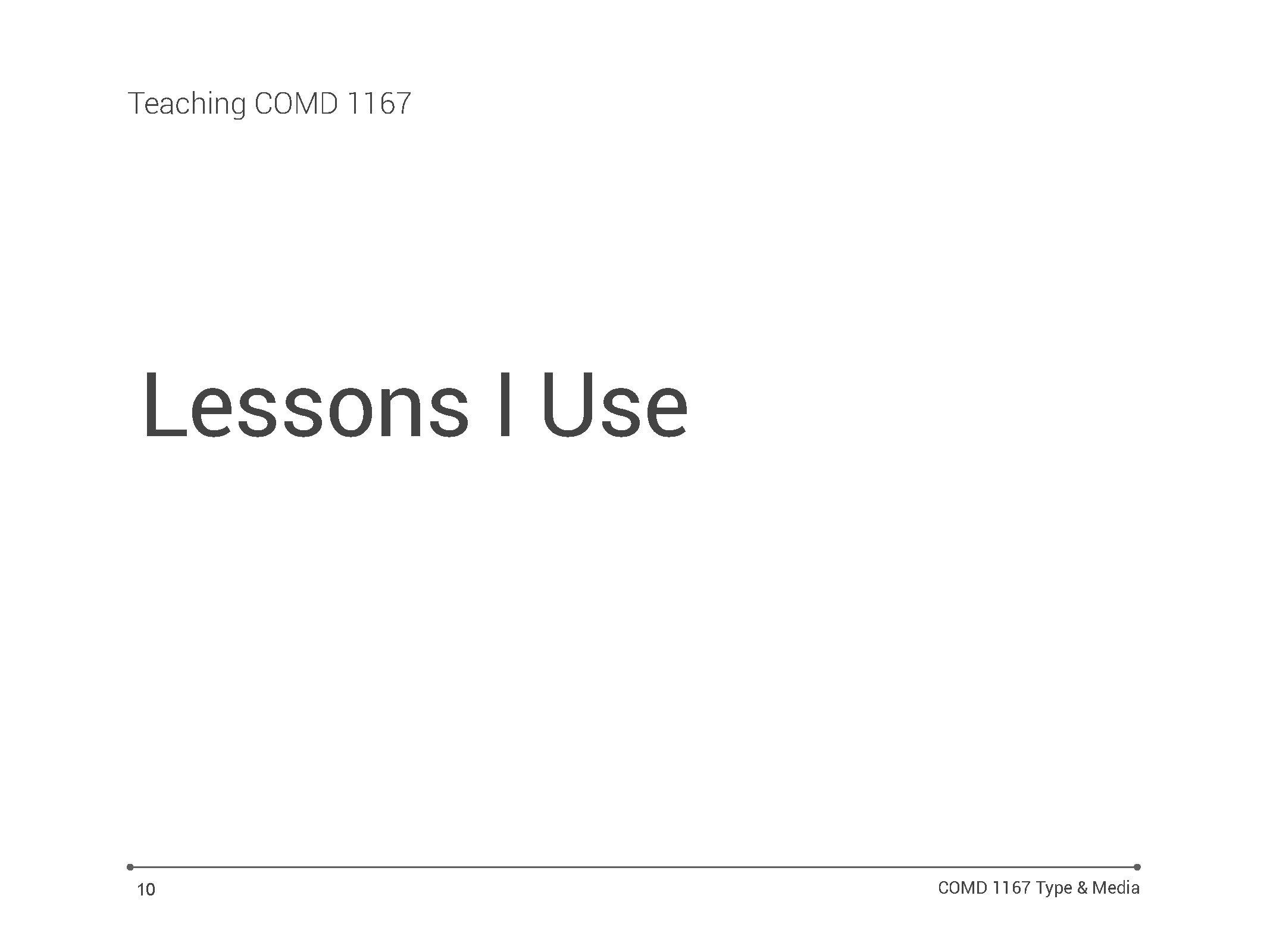 COMD1167_Instructors_02d_Page_10.jpg