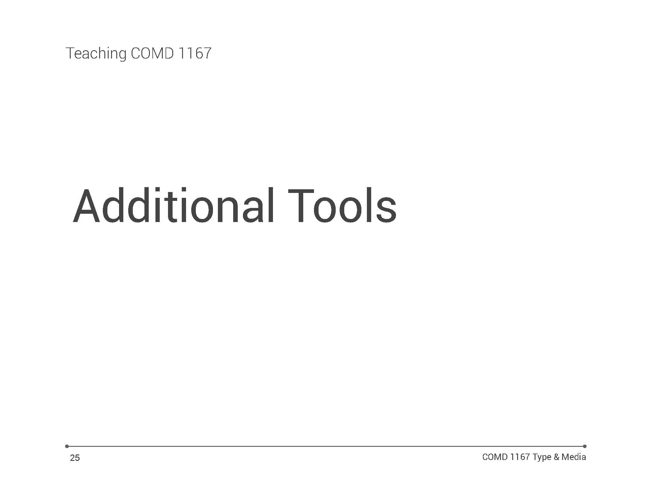 COMD1167_Instructors_02d_Page_25.jpg