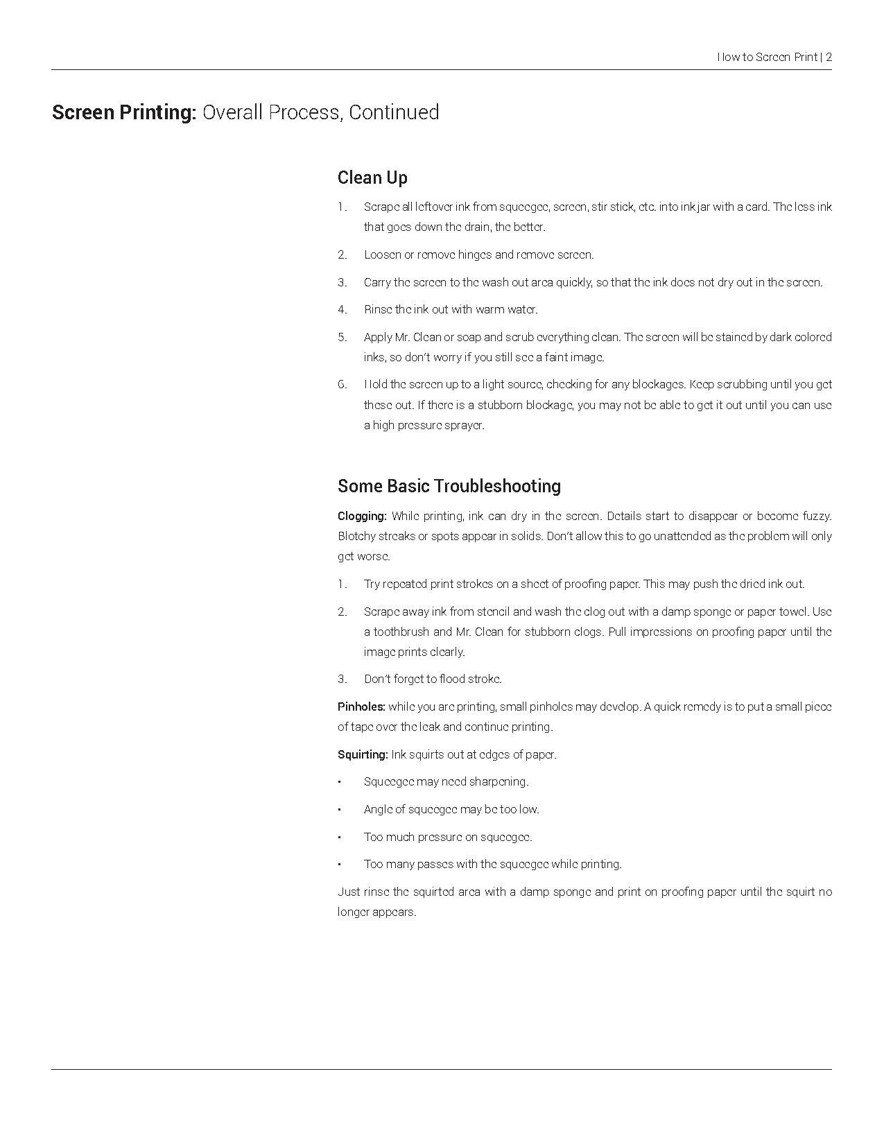 Materials_RISD_final_Page_03.jpg