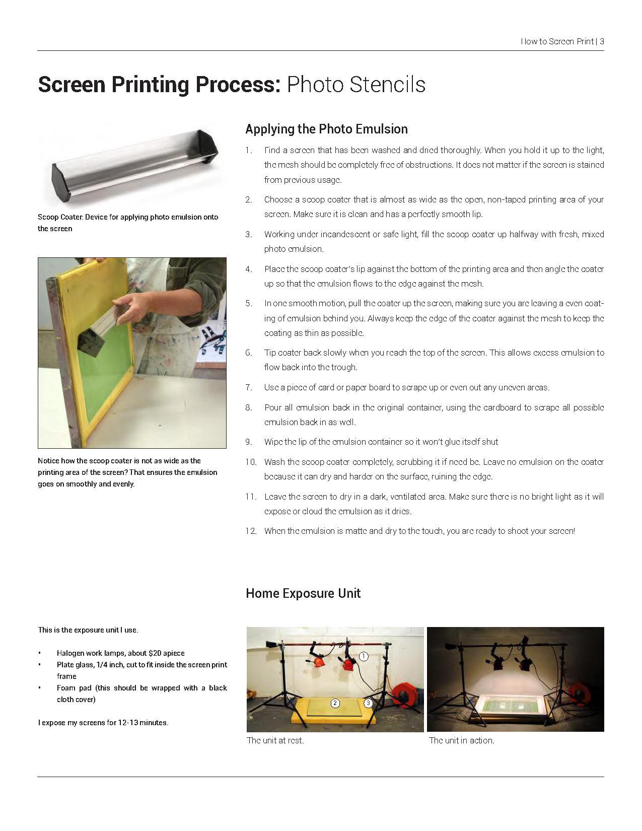 Materials_RISD_final_Page_04.jpg