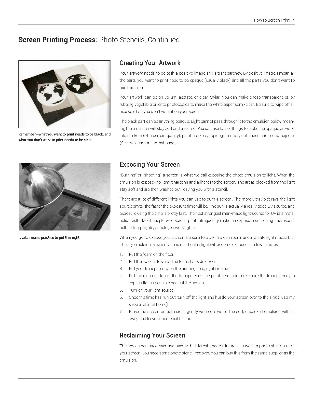 Materials_RISD_final_Page_05.jpg