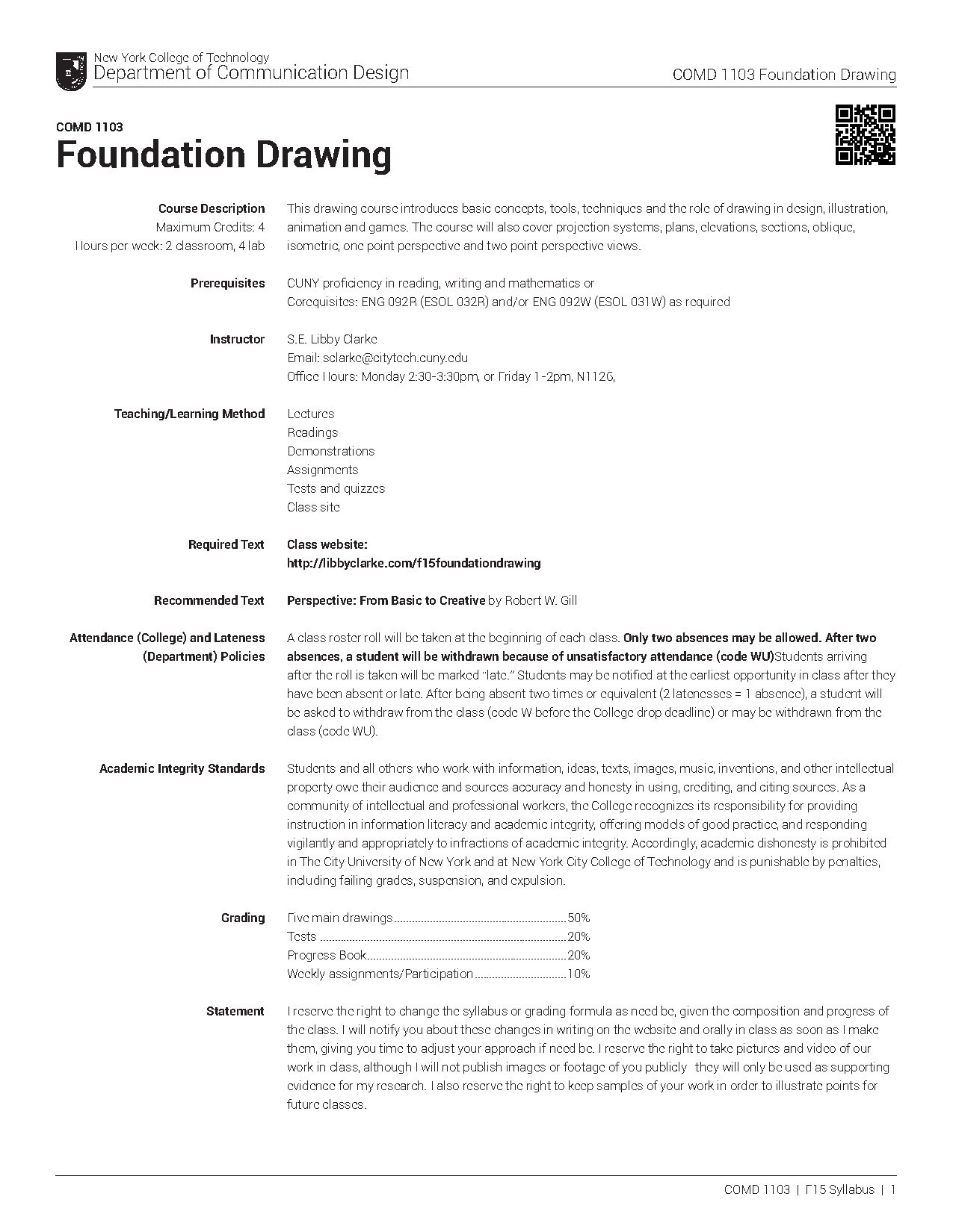 Materials_RISD_final_Page_11.jpg
