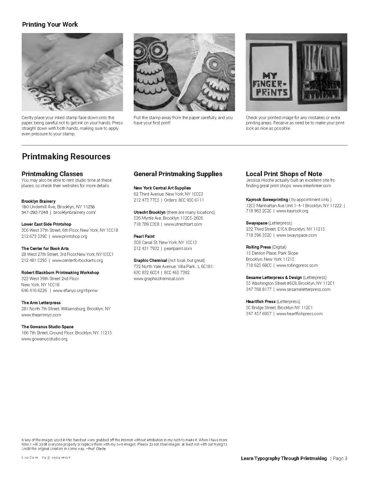 Materials_RISD_final_Page_09.jpg
