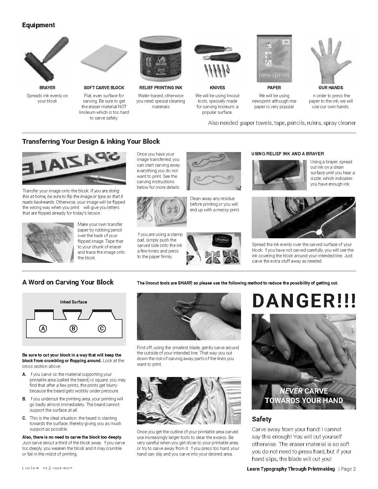 Materials_RISD_final_Page_08.jpg