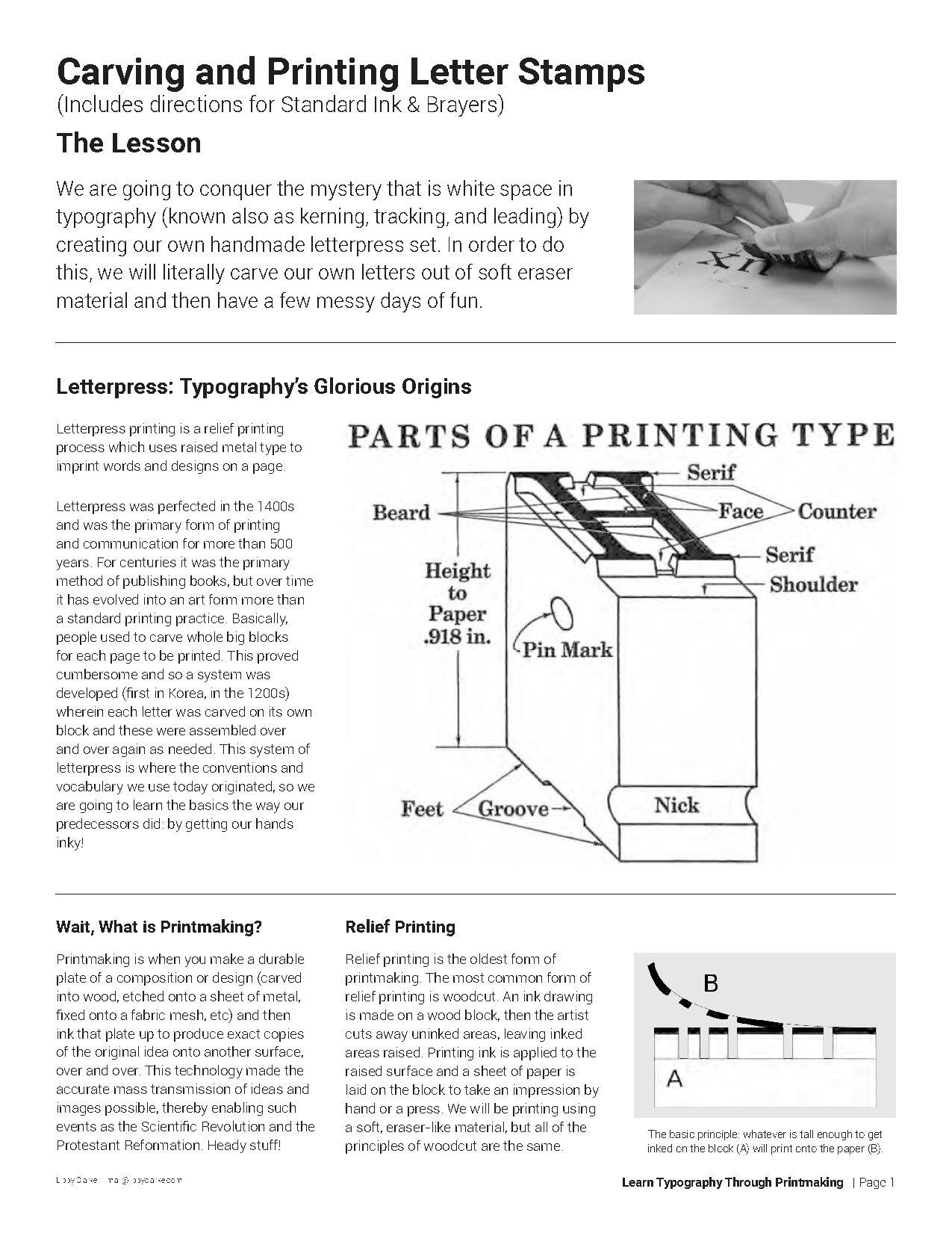 Materials_RISD_final_Page_07.jpg