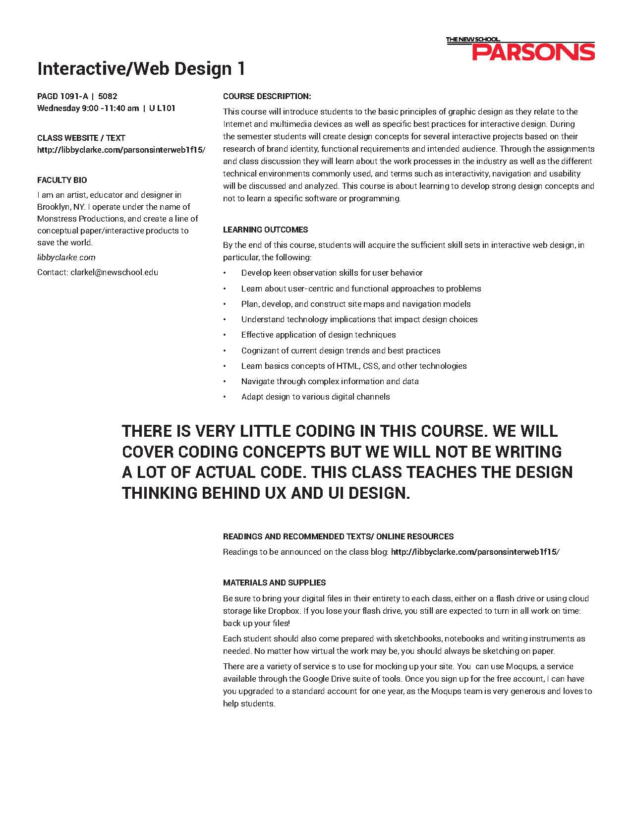 seclarke_materials_risd_Page_08.jpg