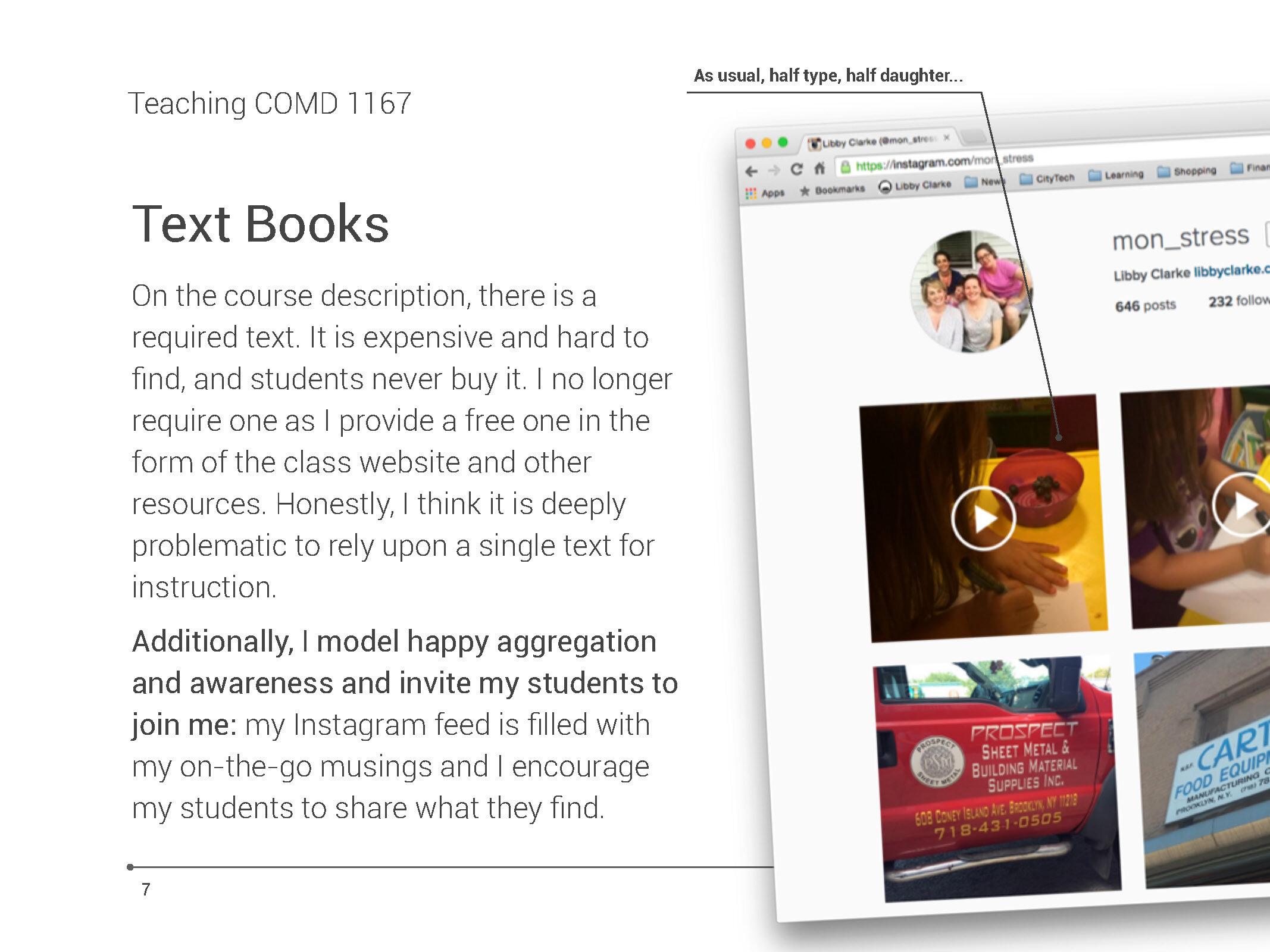 COMD1167_Instructors_02d_Page_07.jpg