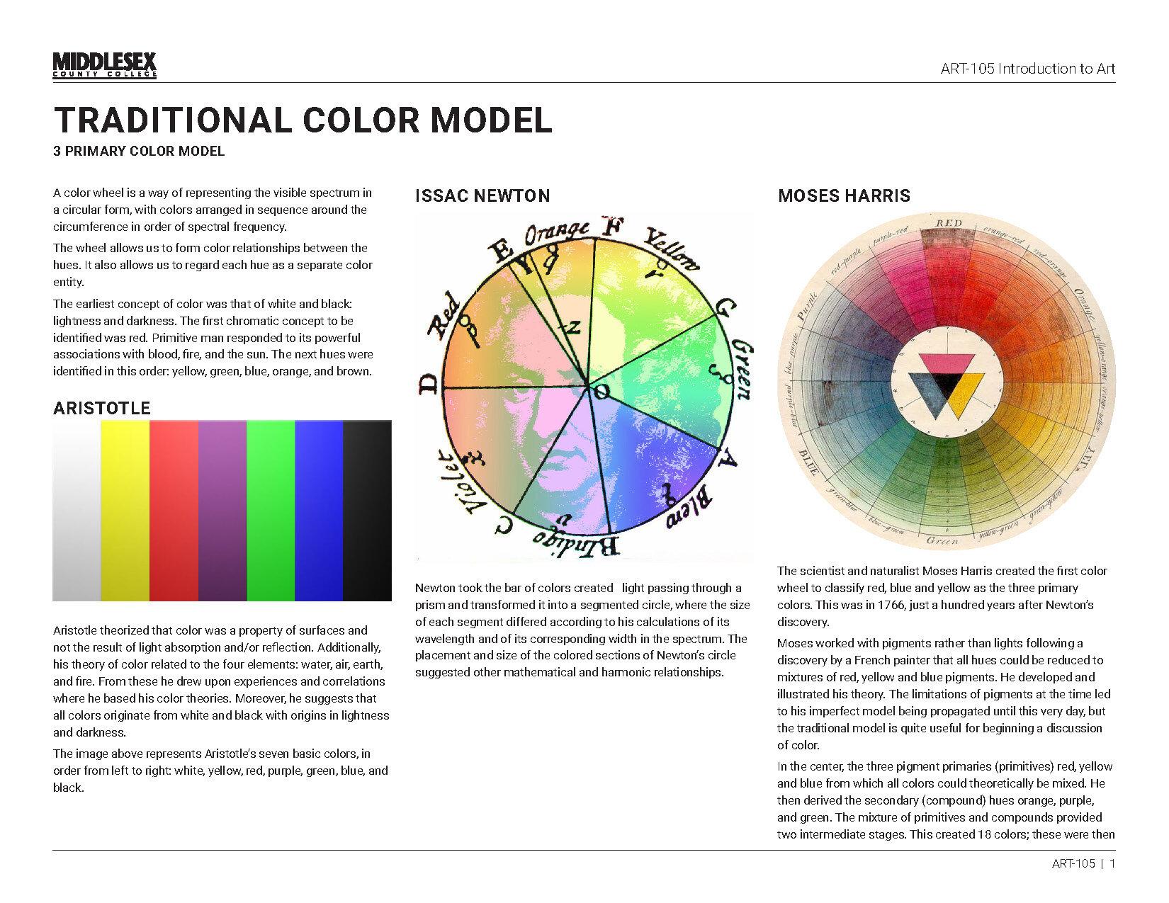 mcc_art105_Week06_Page_1.jpg