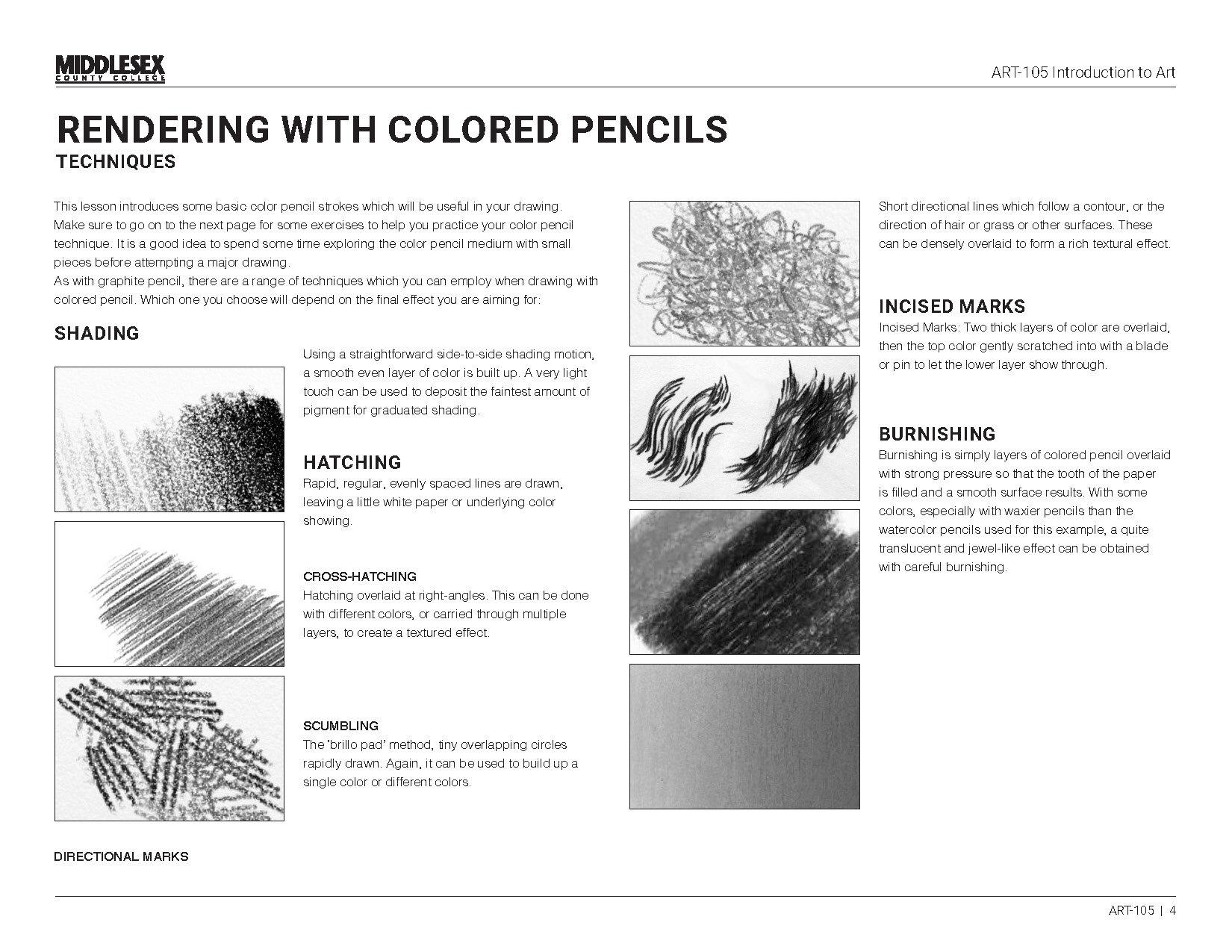 mcc_art105_Week06_Page_4.jpg
