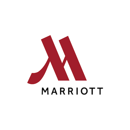 marriott.png