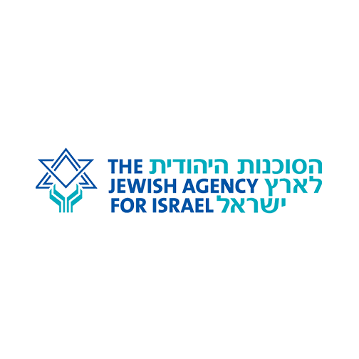 Jewish.png