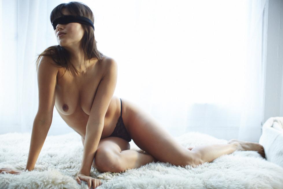 150128_NataliaLalonde_04_023.jpg