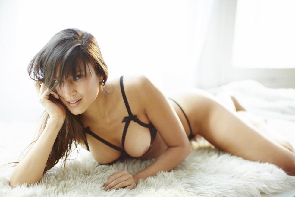 150128_NataliaLalonde_02_099 1.jpg