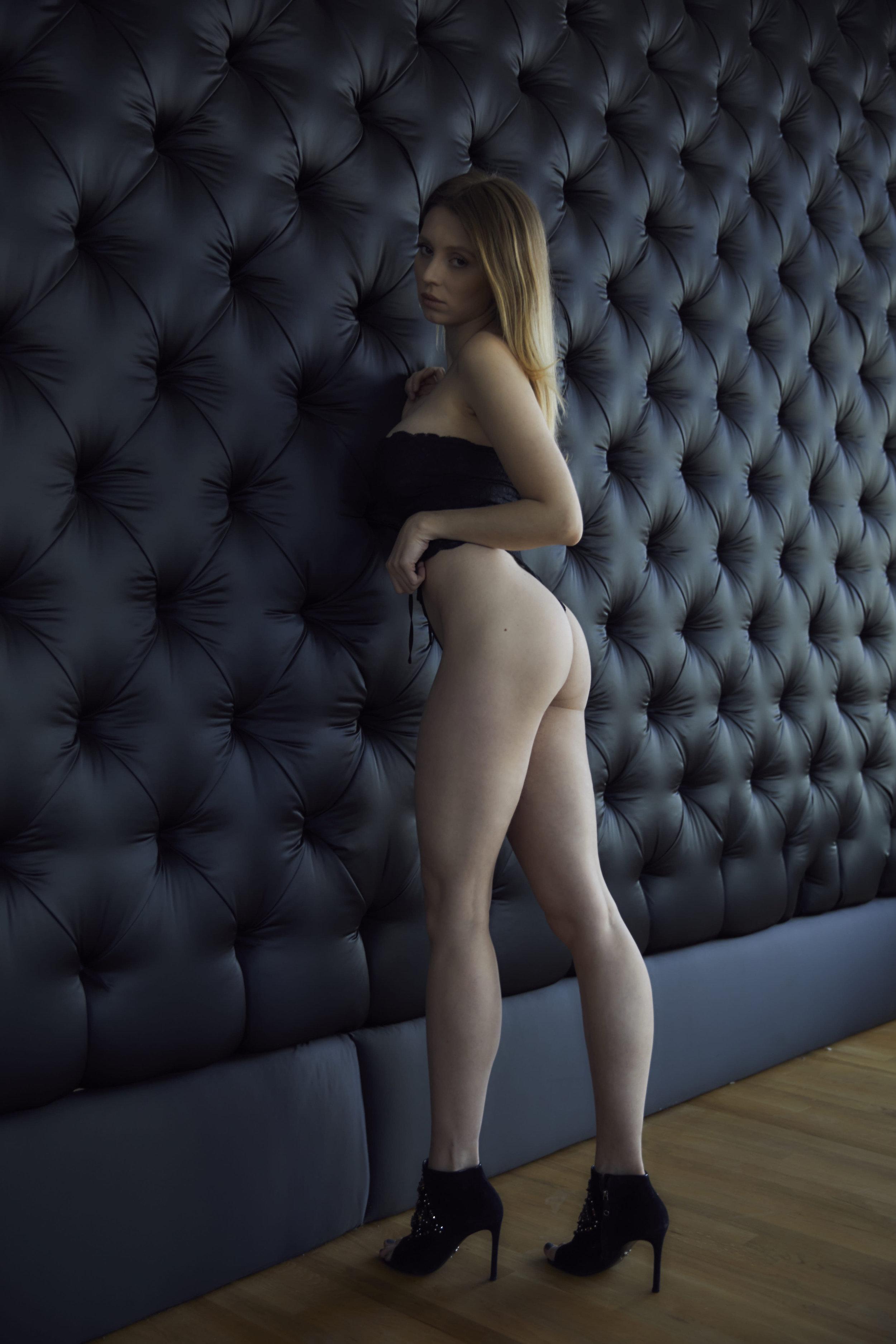 JustynaMonde_0162.jpg