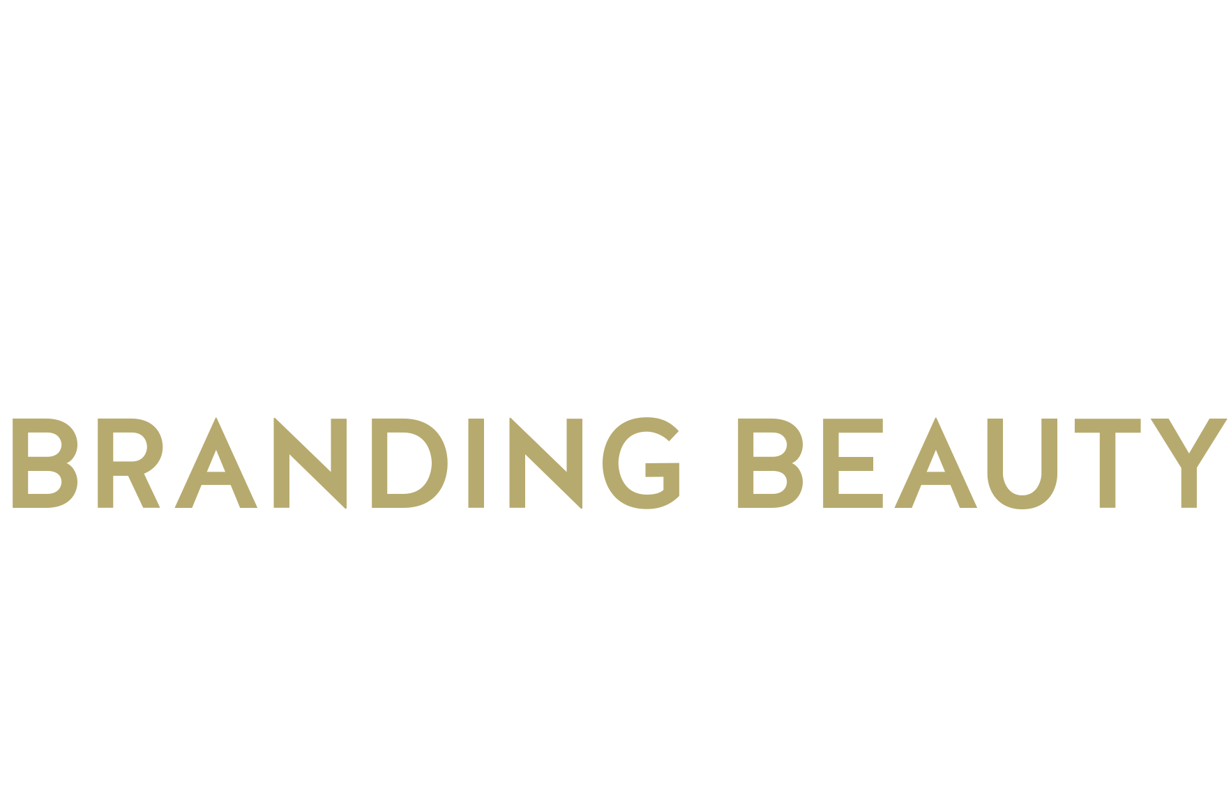 brand-beautyTEXT.png