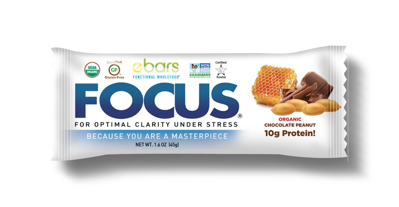 bars-focus.jpg