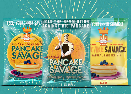 june19-pancake (1).jpg