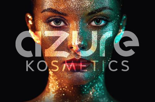 featured-azure (1).jpg