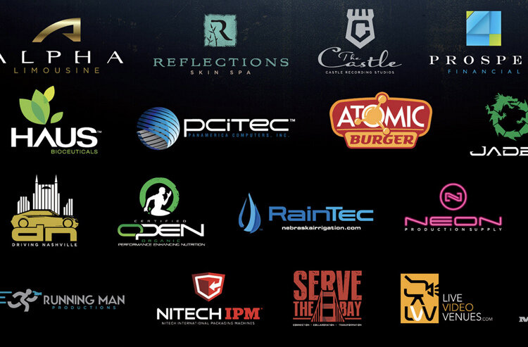 featured-logos.jpg