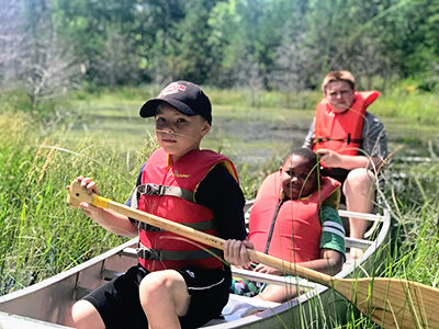 canoe photo 2.jpg