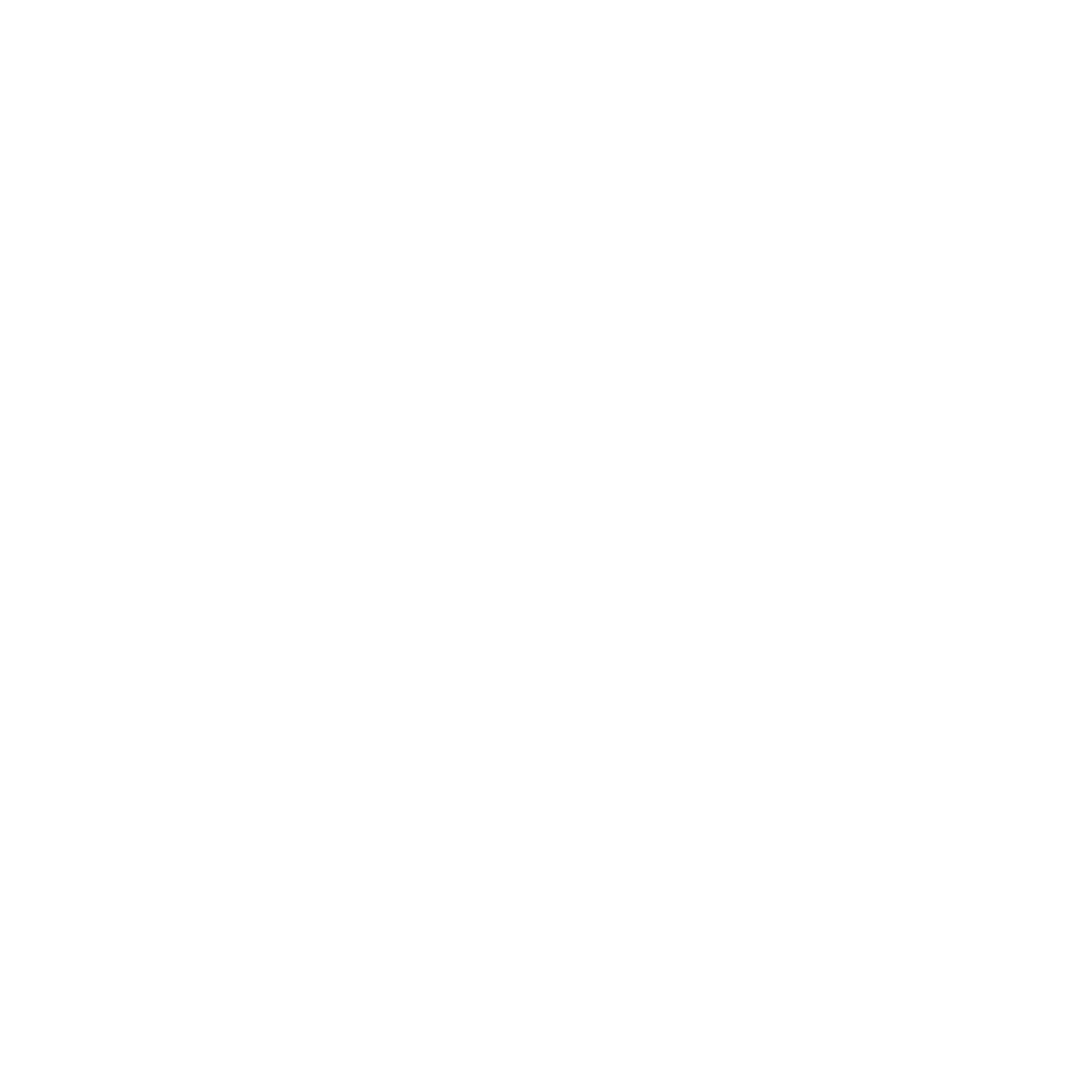 The Dawn of a New Breed! - M. Reid Legal Solutions is a new breed of law firm that is dedicated to fighting for you. While providing you with the highest level of service possible.