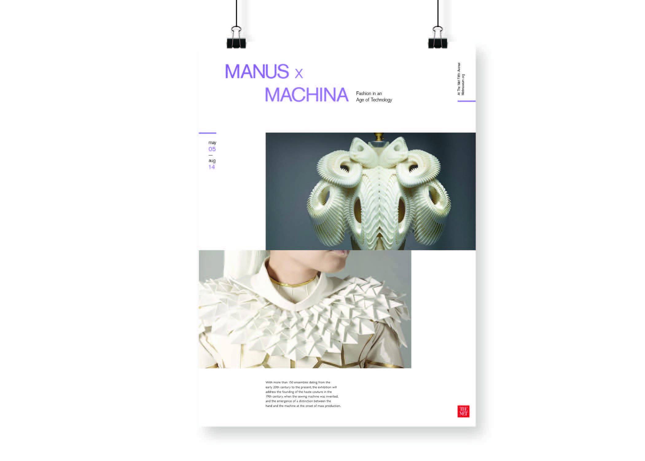 MXM_WEB_05.jpg