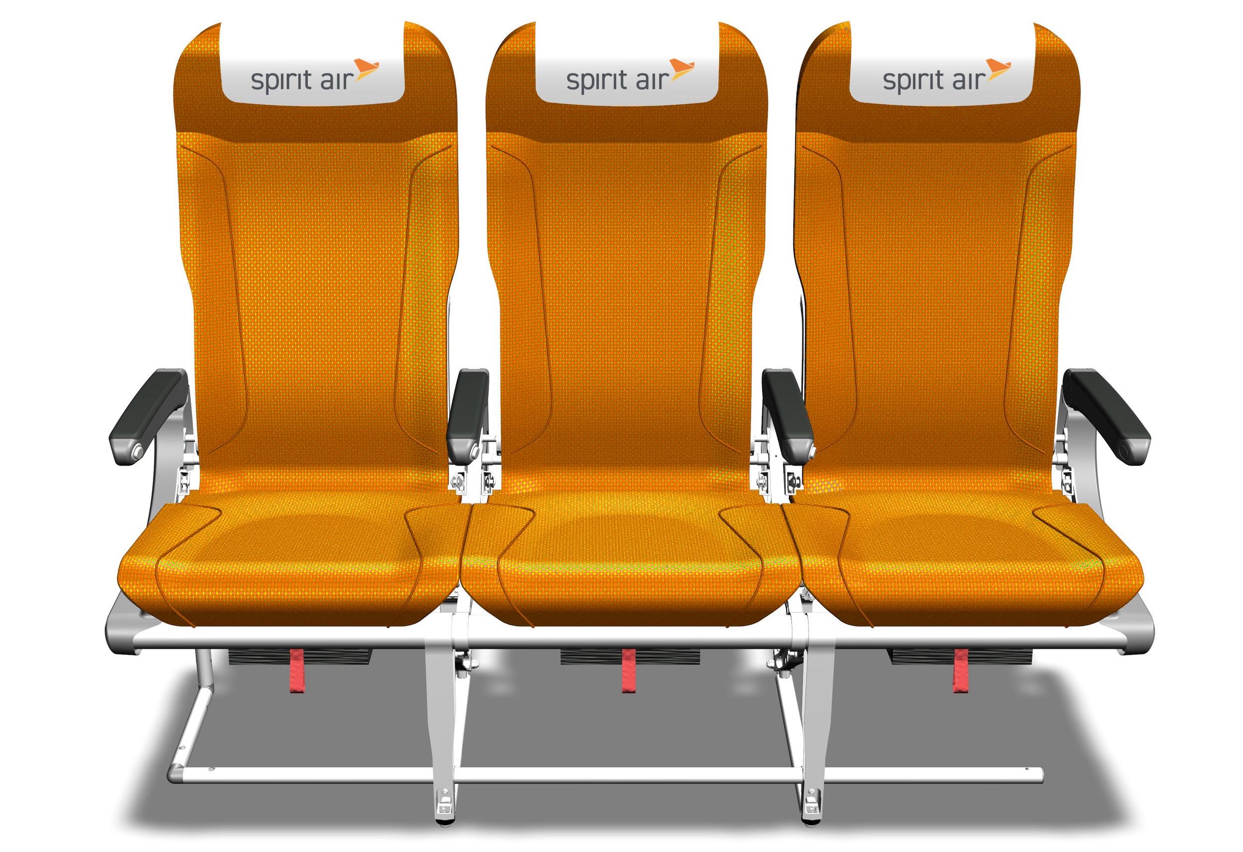 seats_ORANGE_with-logo.jpg