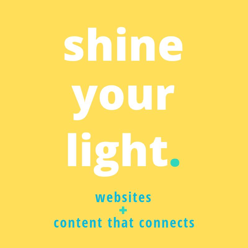 Shine Your Light brand bio.png