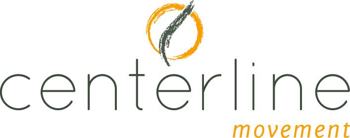 Centerline Logo