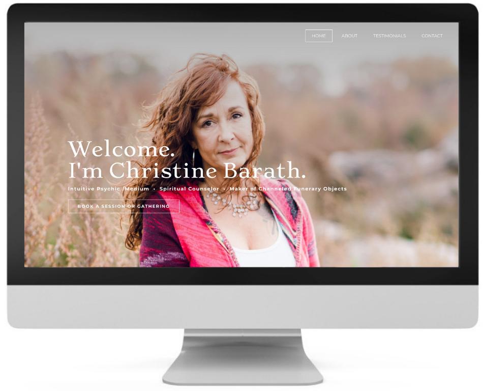 Christine Barath Website.png