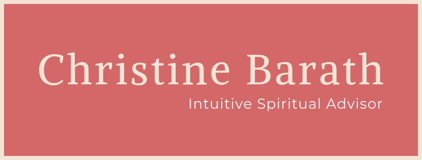 Christine Barath Wordmark Logo.png