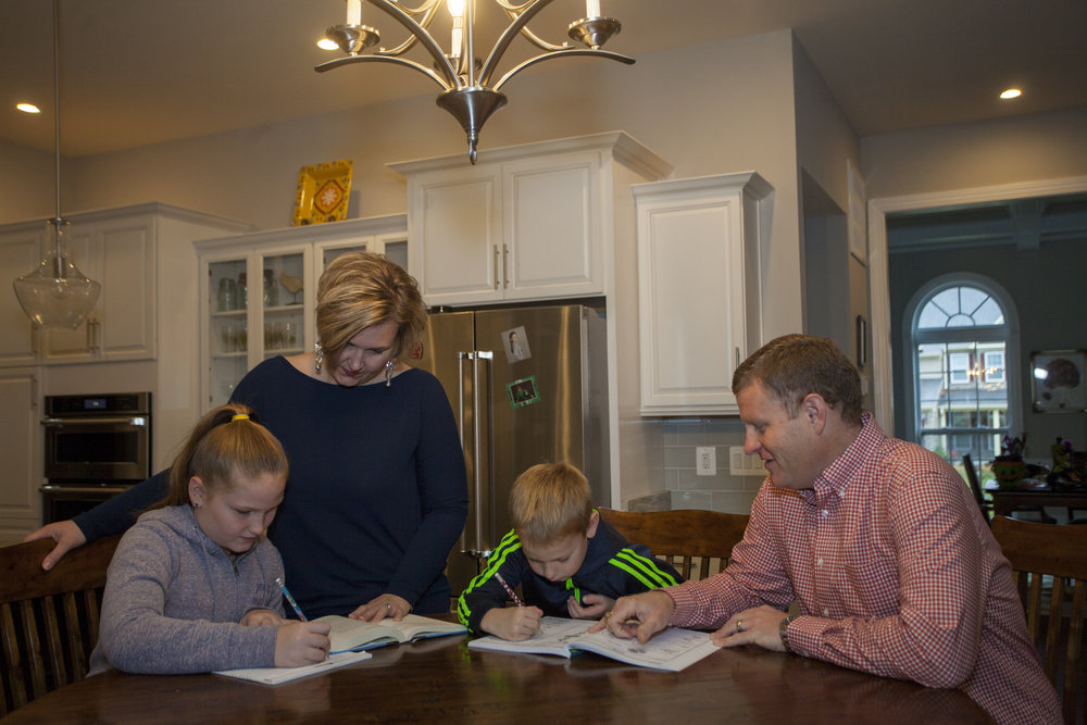 McKay Family Table.jpg