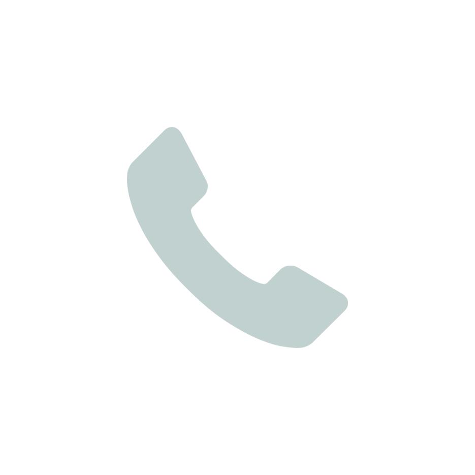 Call 0207 831 1901