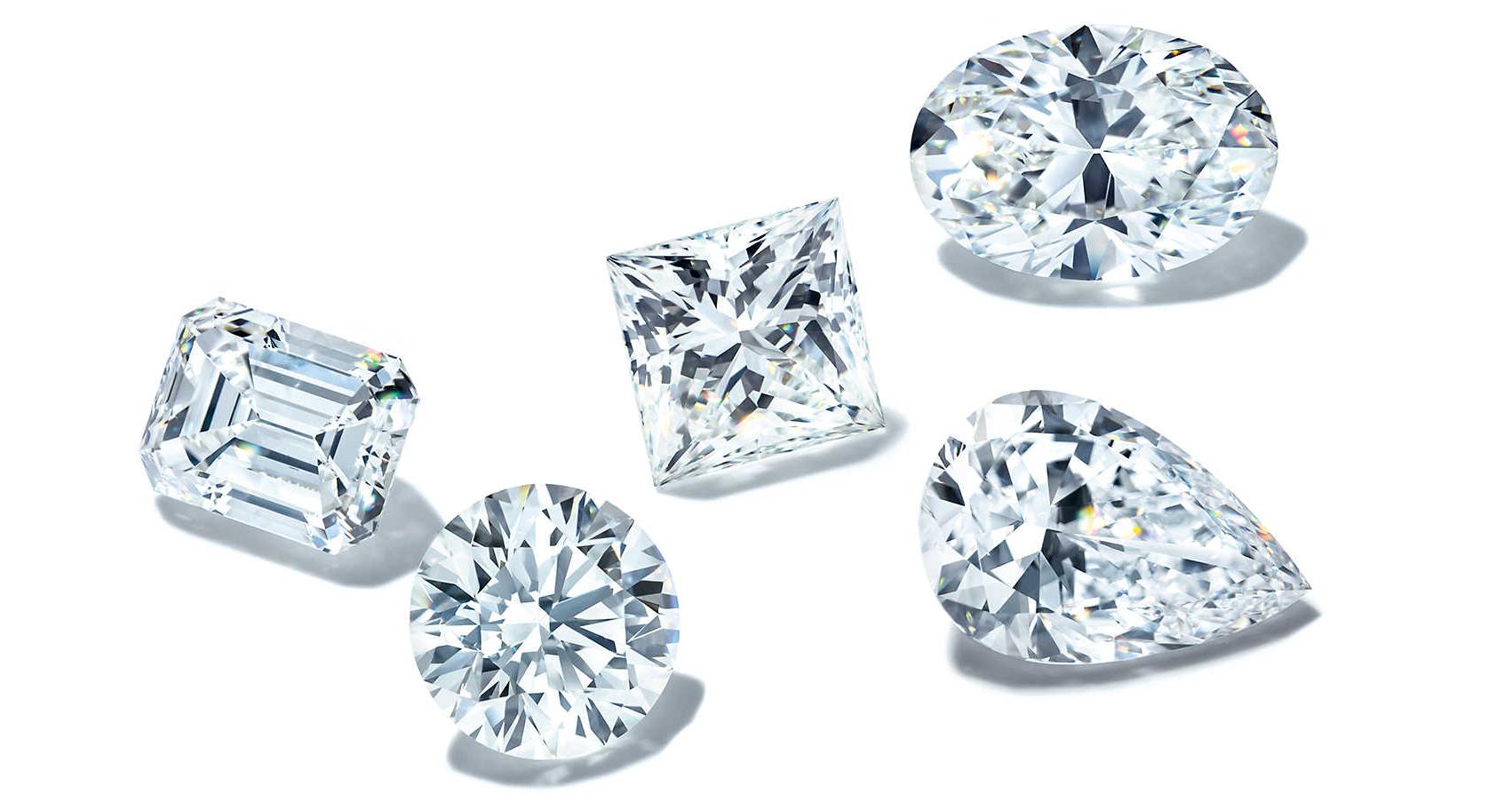 Loose-diamond-render-ref-long.jpg
