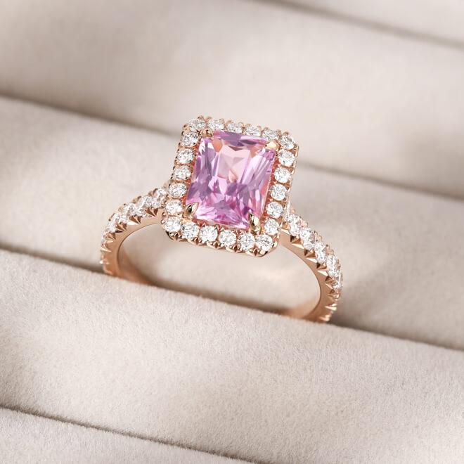 sapphire-engagement-rings-3 (1 of 1).jpg