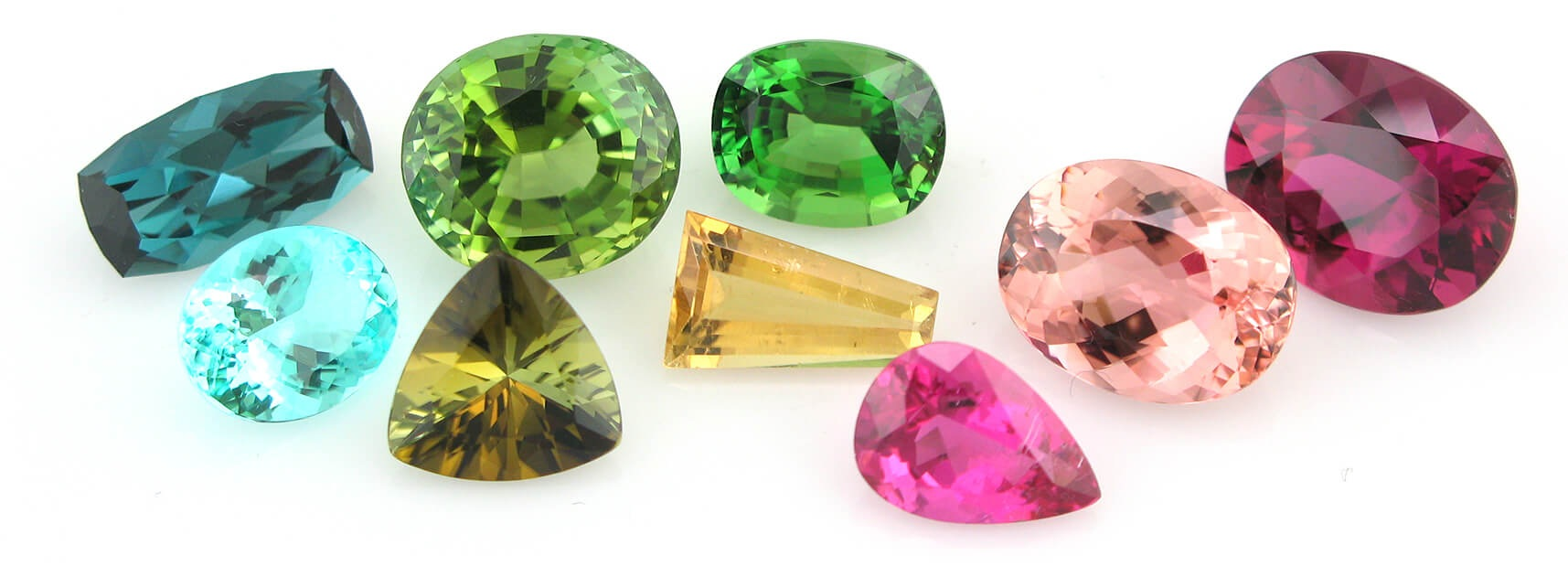 Loose-Gemstones-Hatton-Garden.jpg