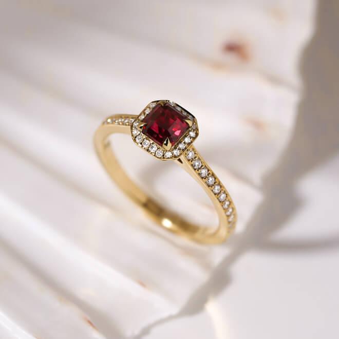 ruby-engagement-rings-diamond-halo-3.jpg