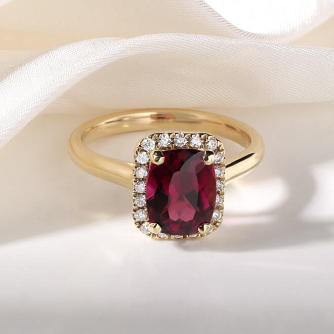 ruby-engagement-rings-yellow-gold-1.jpg