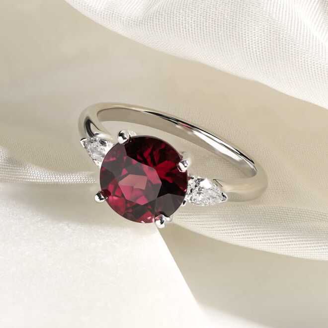 ruby-engagement-rings-trilogy-2.jpg