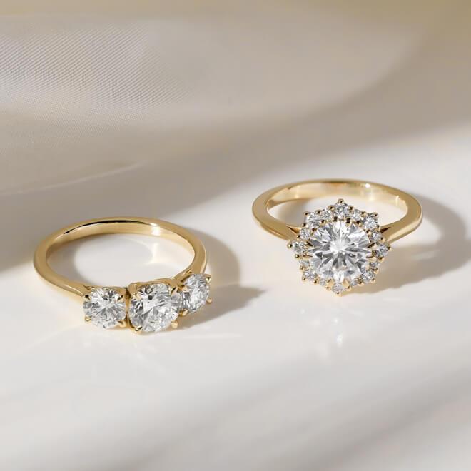 bespoke-custom-engagement-rings-hatton-garden-jewellers-london-holts-gems (1 of 1).jpg