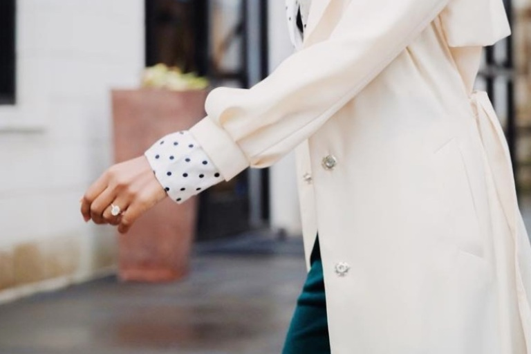 How much to spend on an engagement ring: the definitive guide - Read the guide