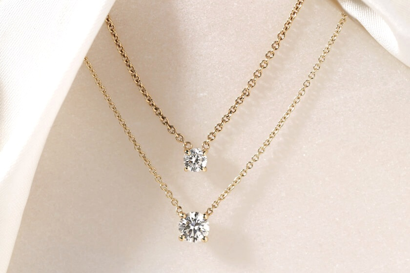 diamond-necklace-solitaire-pendant-hatton-garden-jewellery-holts-gems-jewellers.jpg