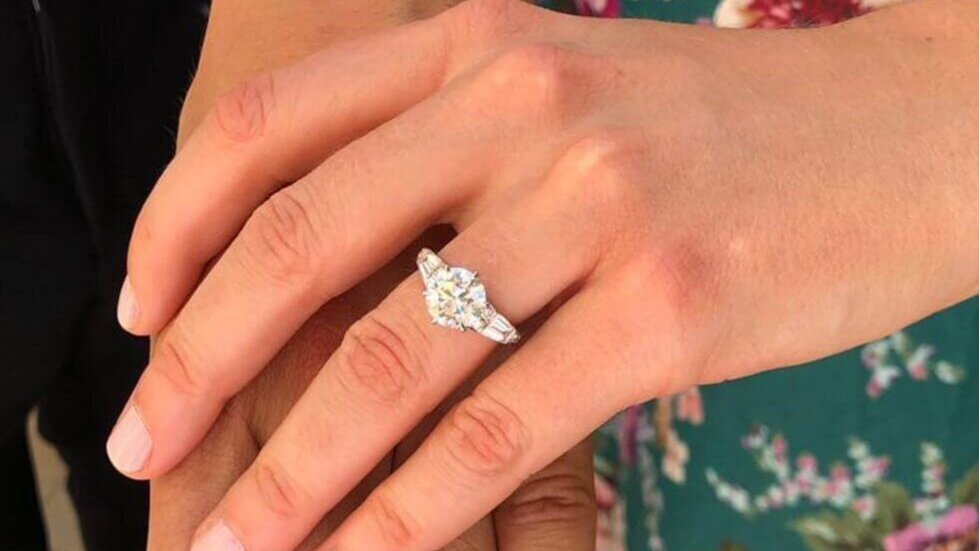 Why More Millennial Women Are Buying Their Own Engagement Rings Holts Gems