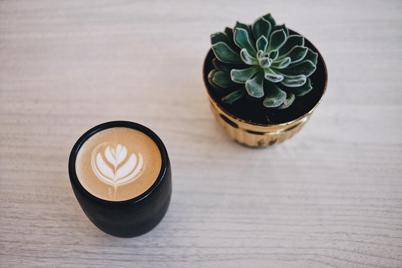 jonnybeancoffee_lethbridgecafe