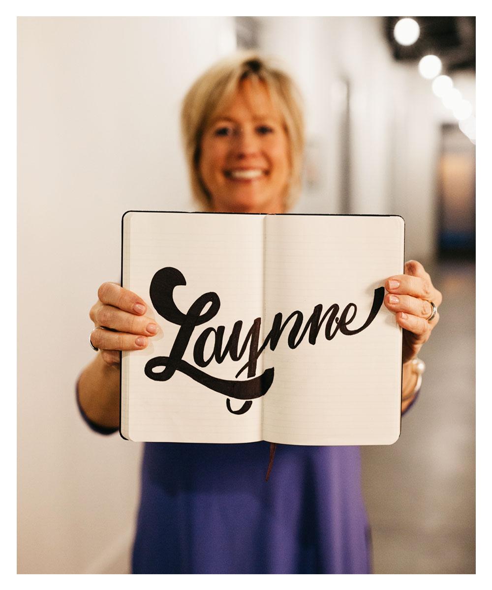 Laynne_Coach.jpg