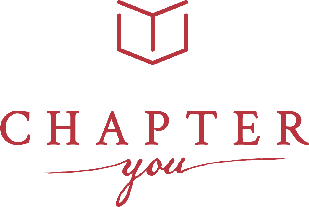 Chapter You Logo-01.png