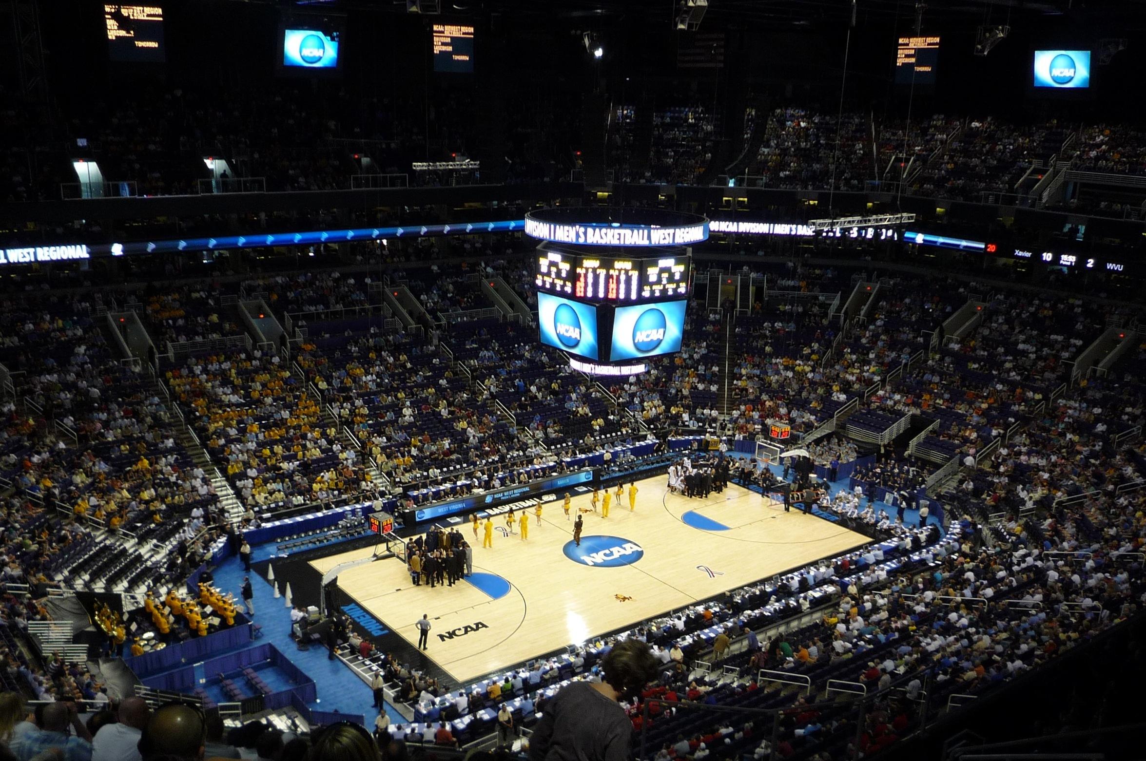 NCAA_ChapterYouSweet_Coaches.jpg
