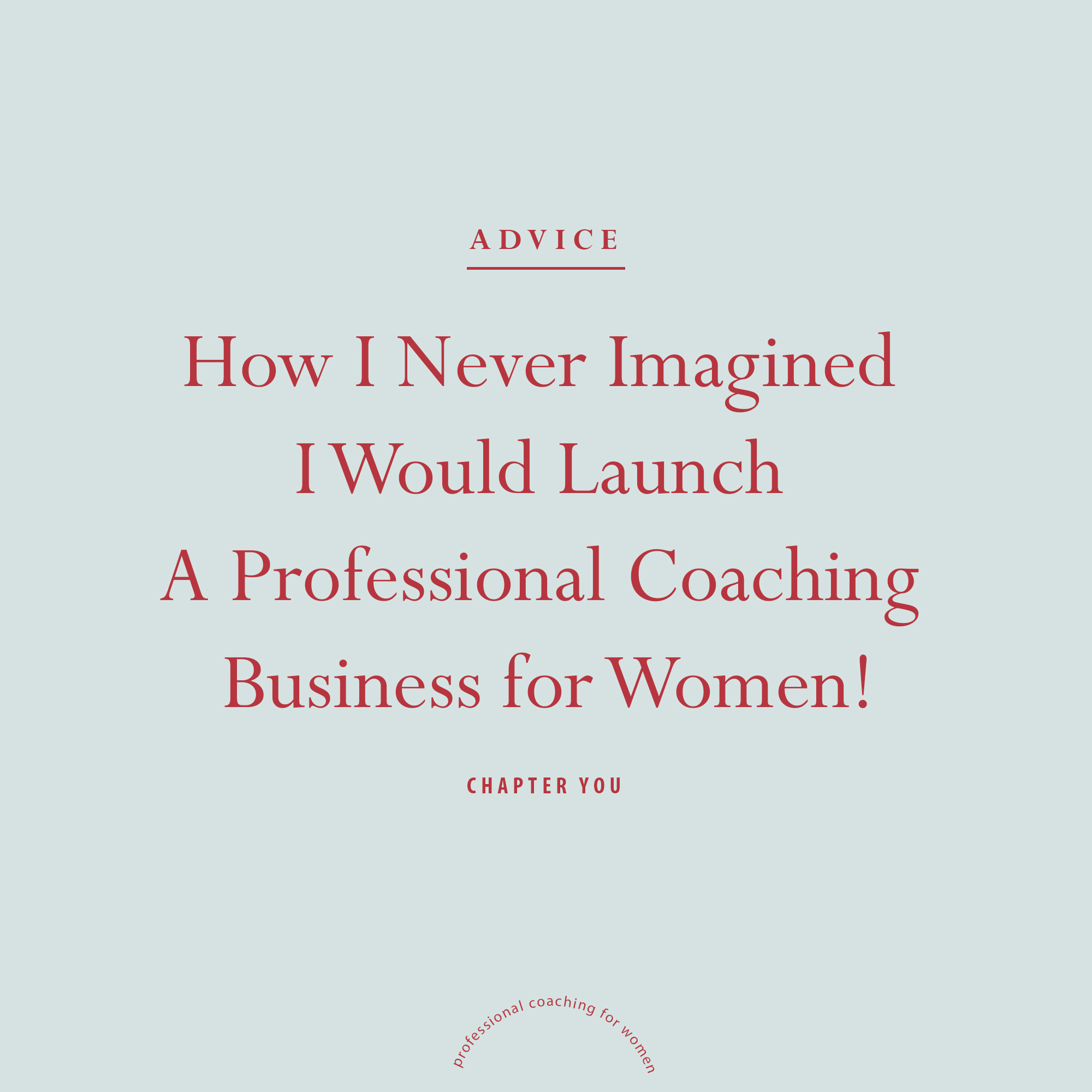 CoachingBusinessForWomen.jpg