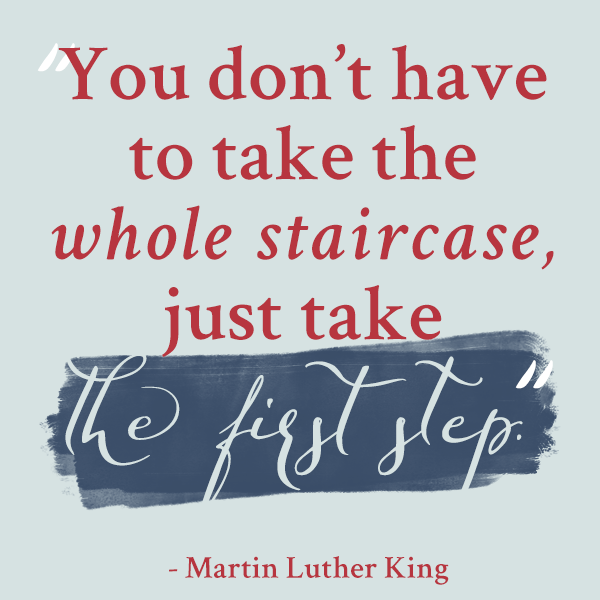 FirstStep_Quote.png